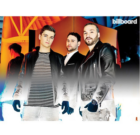 Billboard 2.png