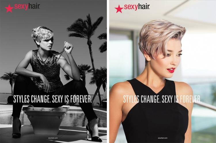 dw_sexy-hair_01.jpg