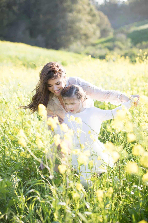 mothersday_1.jpg