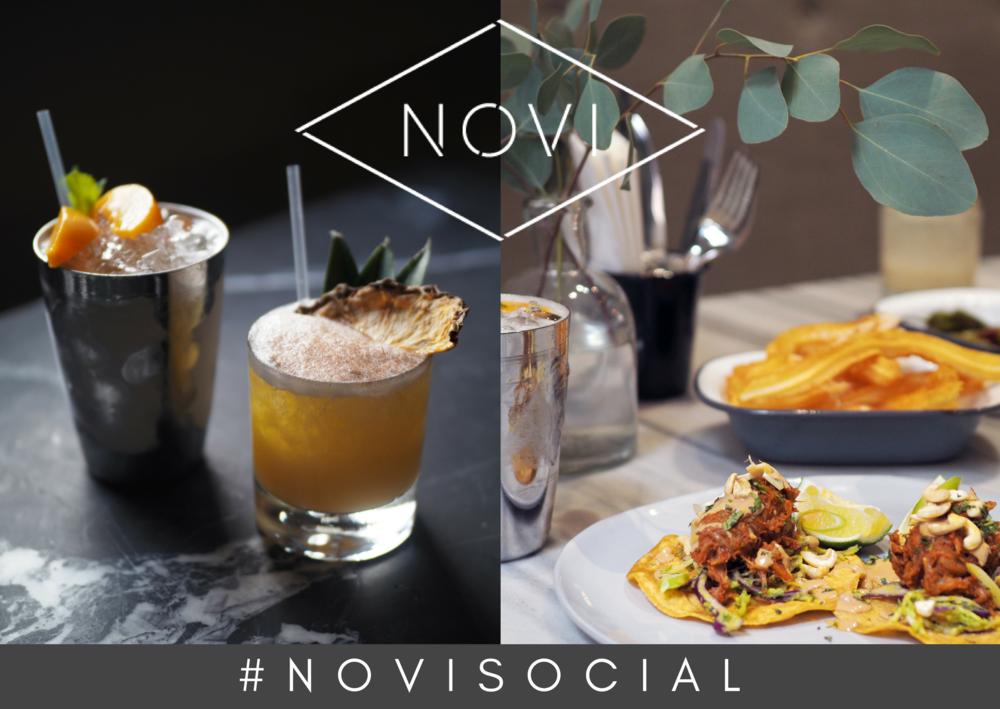 #NOVISocial.png