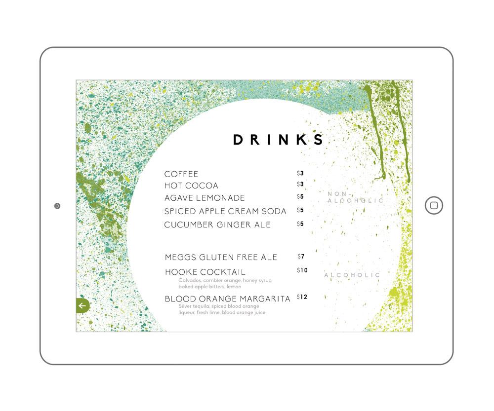 menu_8.jpg