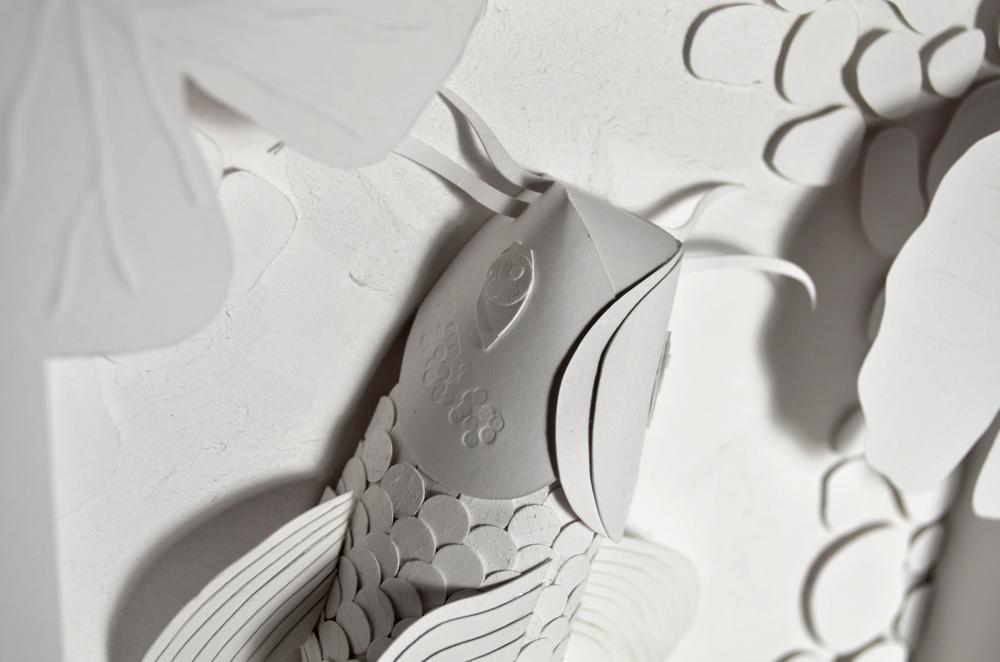 PaperSculpture_4.jpg
