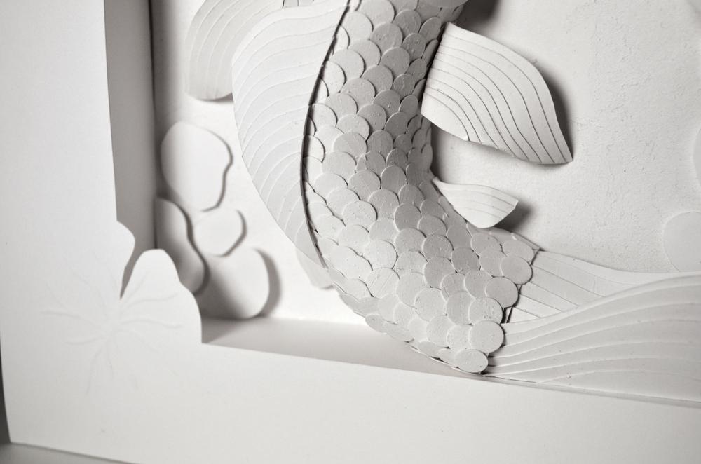 PaperSculpture_3.jpg