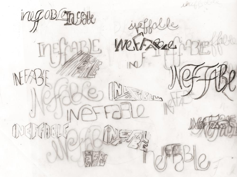 ineffable_sketch.jpg
