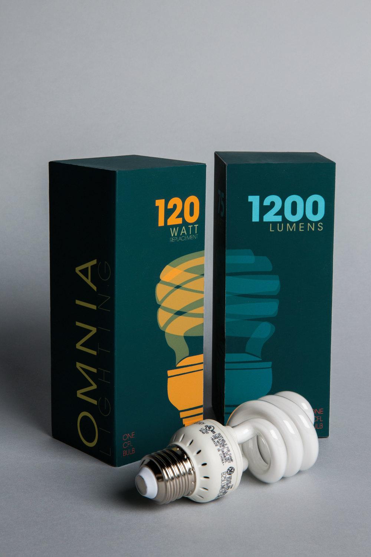 omnia_3.jpg