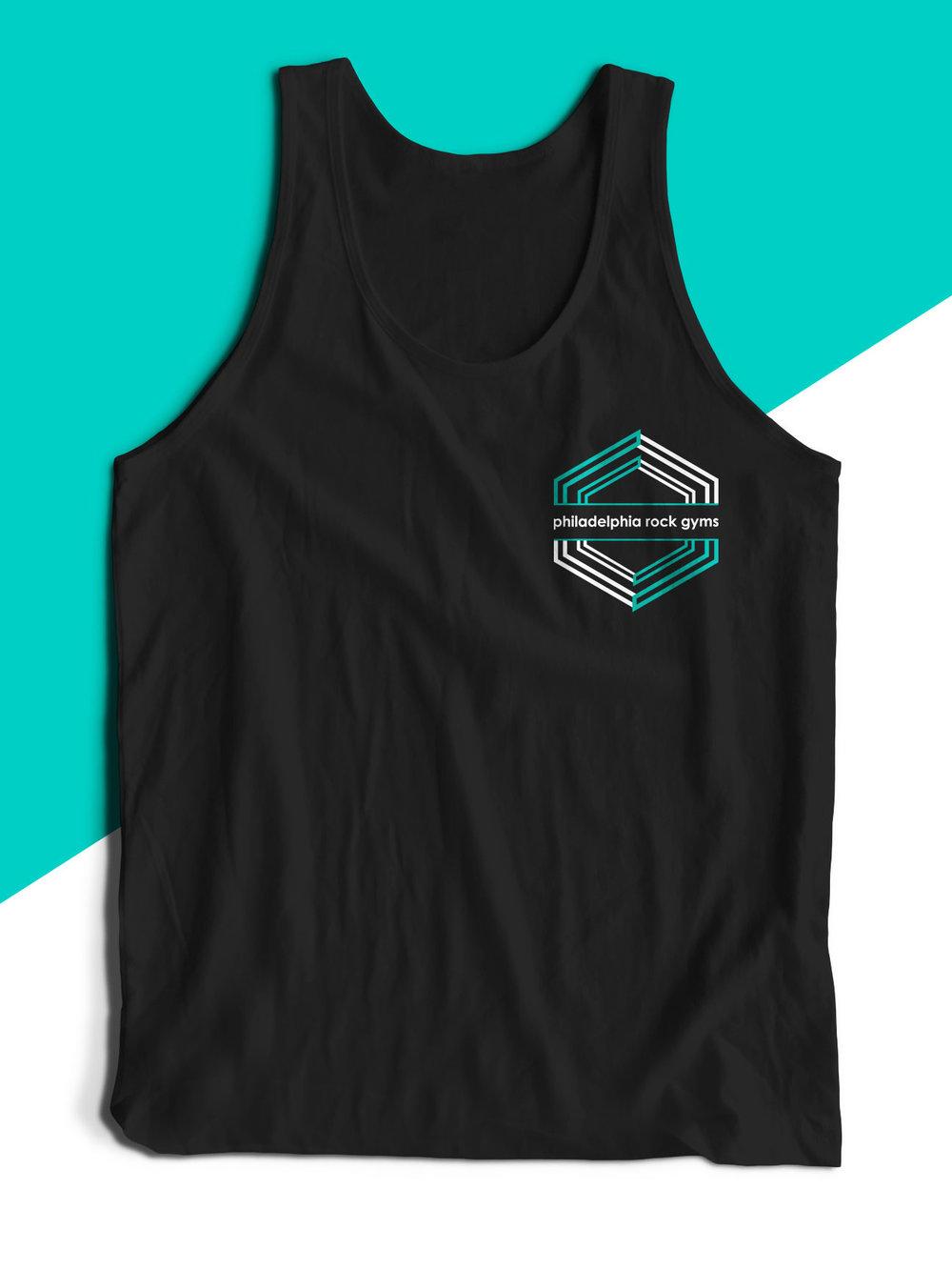 dws_shirt_front.jpg