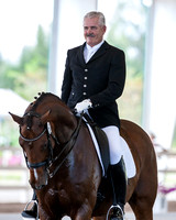 Bent  Jensen  561-723-5597              BJDressage@aol.com