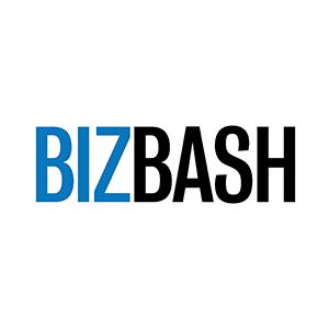 BizBash