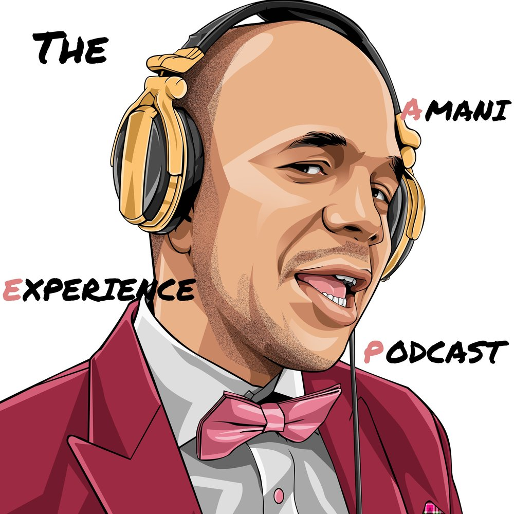 AEXP Podcast Cover.jpg