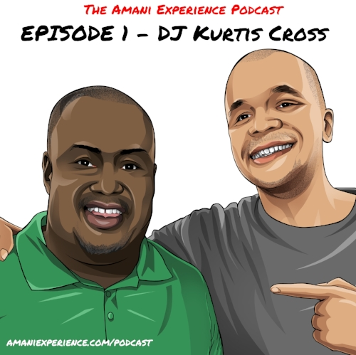 Kurtis Cross cover.jpg