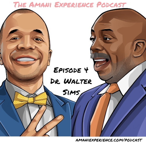Walter Sims Podcast Cover.jpg