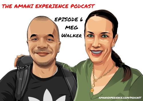 Meg Podcast Cover.jpg