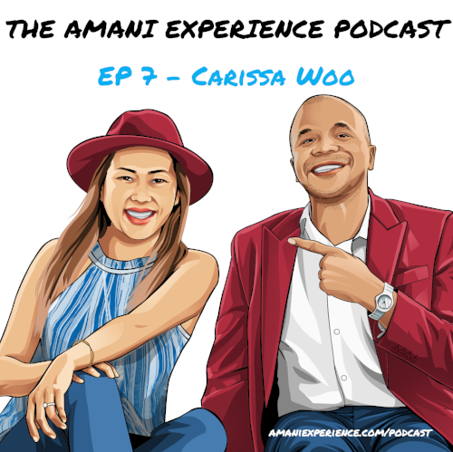 Carissa Podcast final cover.png