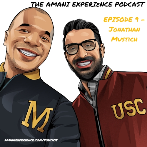 Jonathan Mustich Podcast Cover.jpg