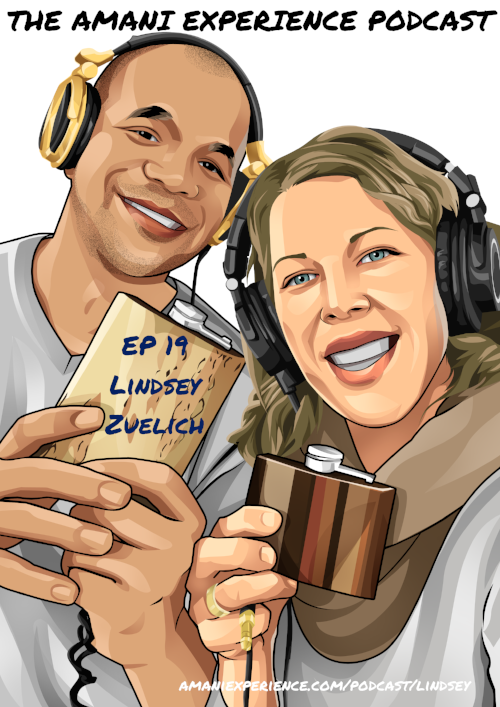 LindseyZPodcastCover.png