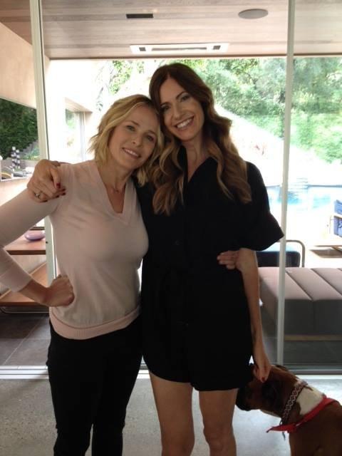 Cristina and Chelsea.jpg