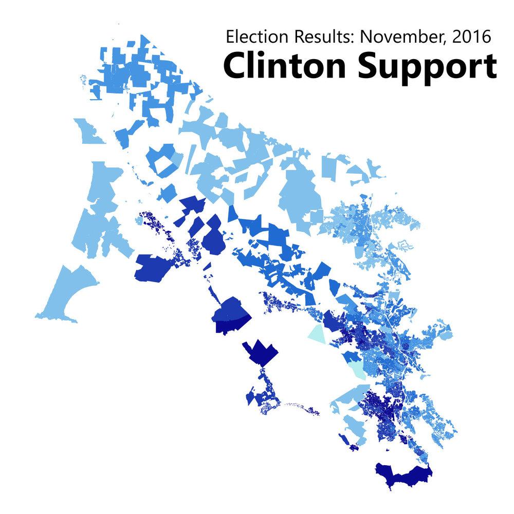 2016.11-President-Clinton.jpg