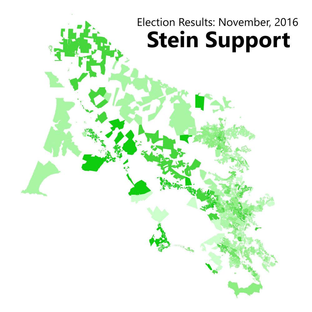 2016.11-President-Stein.jpg