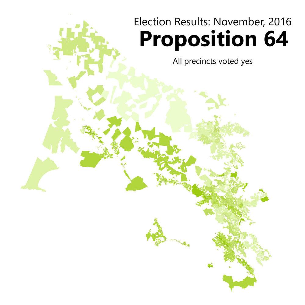 2016.11-Prop64-Support.jpg
