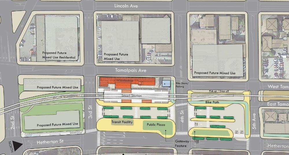 SRTC Concept Fourth Street.JPG