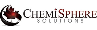 Chemisphere Solutions Ltd.