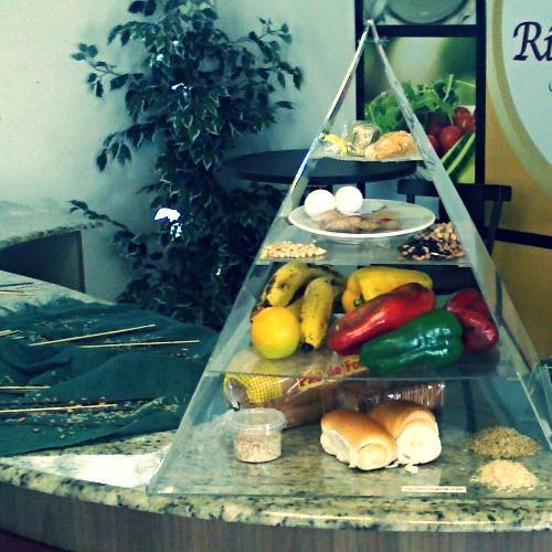 Feira da piramide alimentar.jpg
