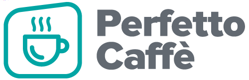 Perfetto-caffe.png