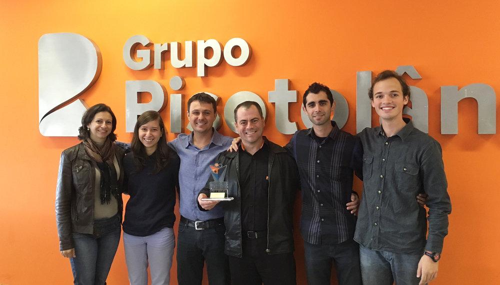 Premio Ser Humano_Nupri.jpg