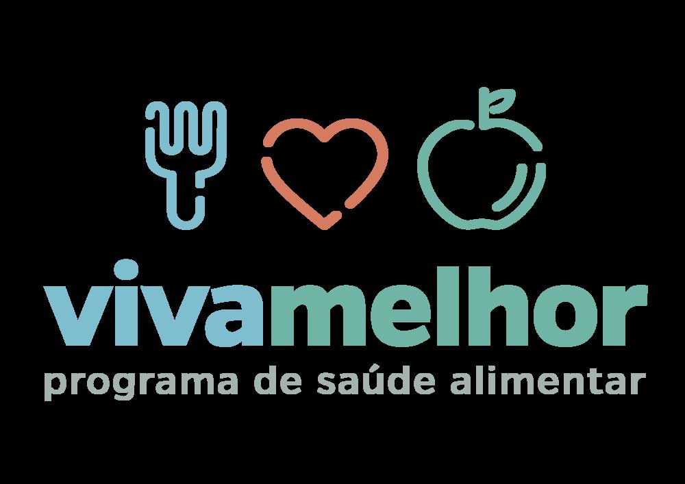 Logo_Viva_2017-01.png