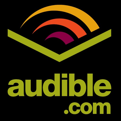 This episode is sponsored by audible.com.  Audible makes it easy to listen to all of your favorite books.  They are offering listeners of this podcast a FREE audiobook and 30 day trial.  Go to  audibletrial.com/PostpartumPodcast  to get your free book now.