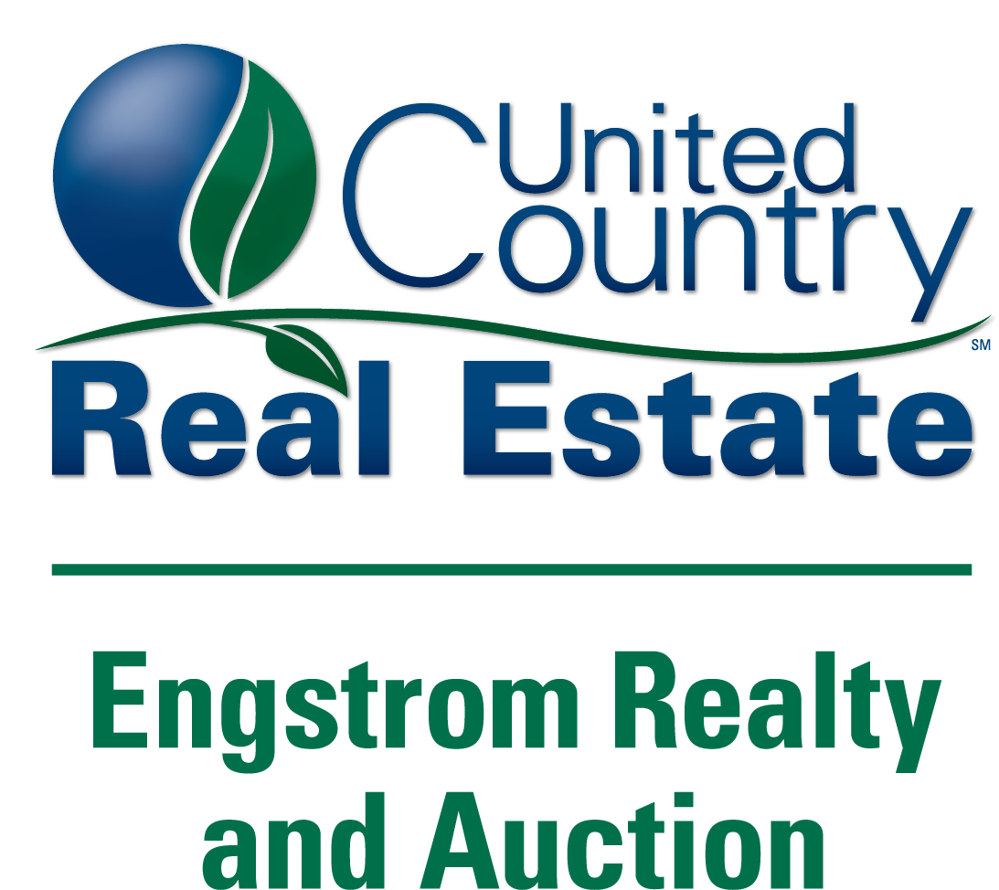 Engstrom Auctions