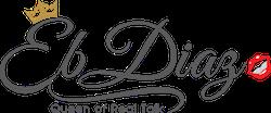 Transparent ED QORT Logo PNG copy.png
