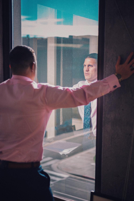 Joey Gilbert Window.jpg