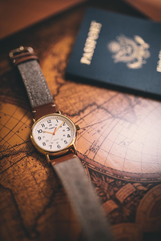 Weekender Travel 2.jpg