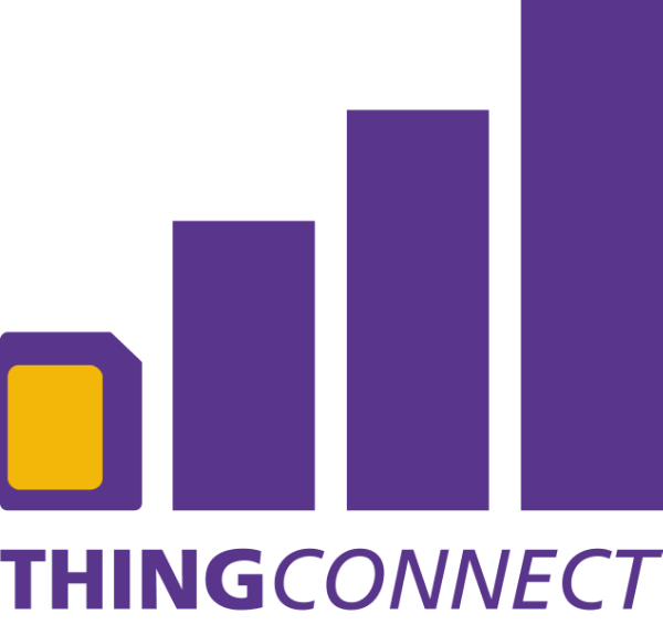 THINGCONNECT
