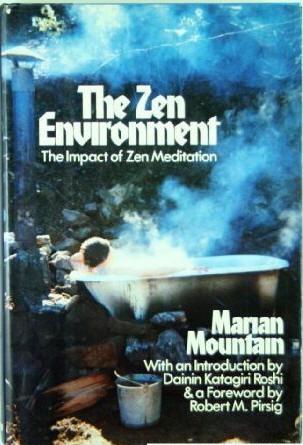 MarianMountain