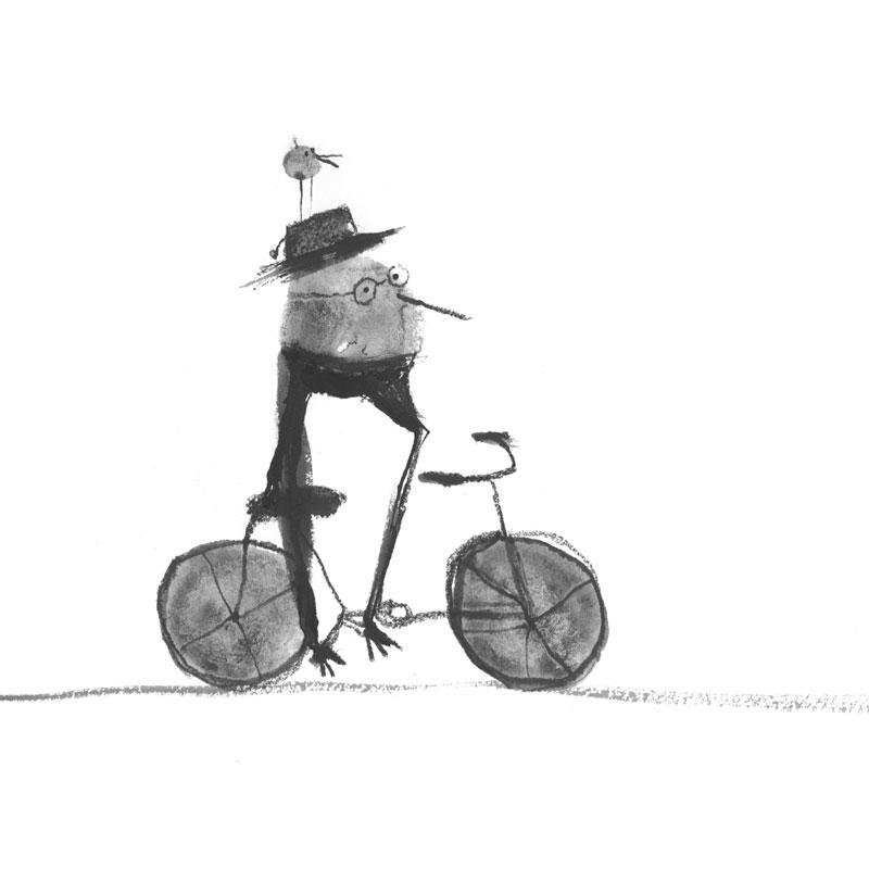 birdobbike.jpg