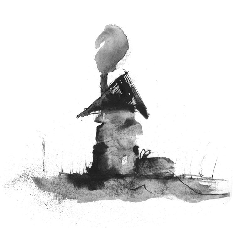 boothouse.jpg
