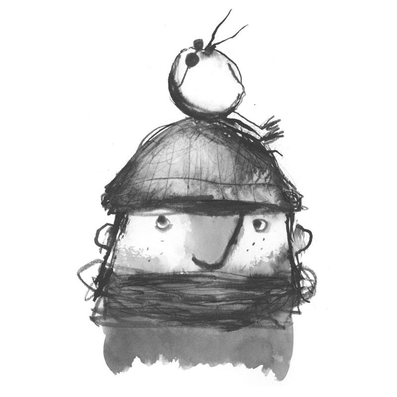 birdonhead.jpg