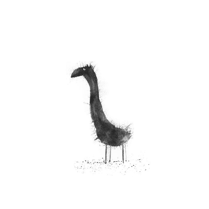 giraffething.jpg