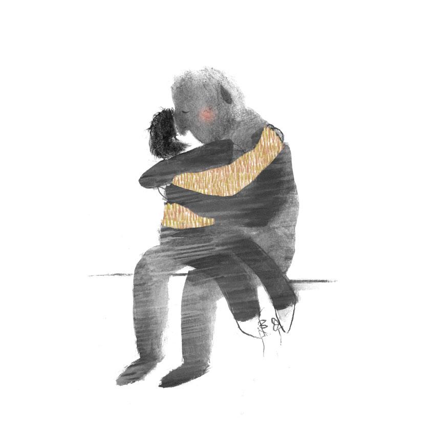 Hug_Cindy_Derby.jpg