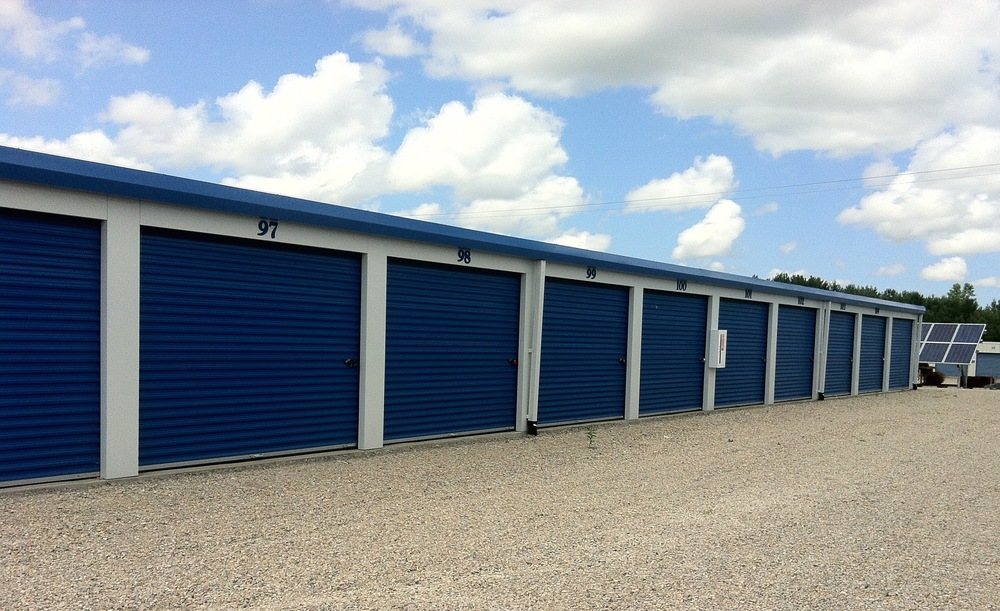 Booms Rent-All Storage Units.jpg