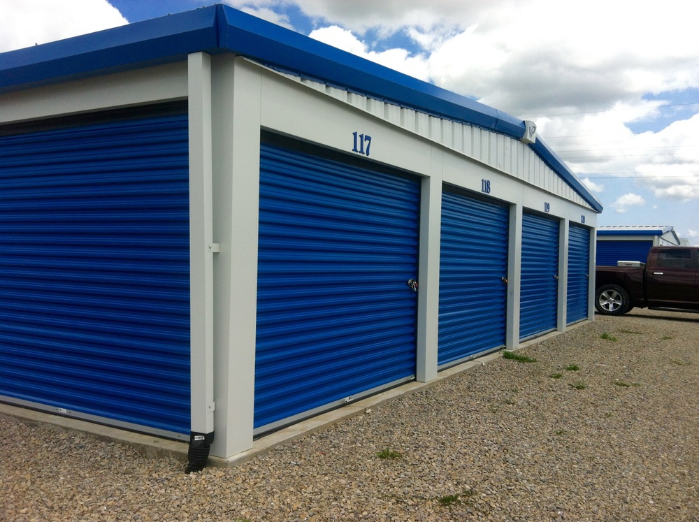 Booms Rent-All Storage Units 117 and 188.jpg