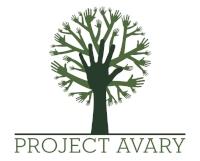 Avary Logo.jpg