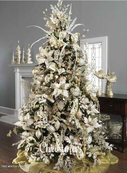 christmas_3_tree_decorating_ideas.jpg