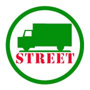 5_ton_icon_street.jpg