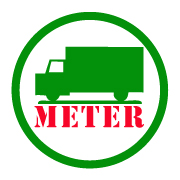 5_ton_icon_meter.jpg