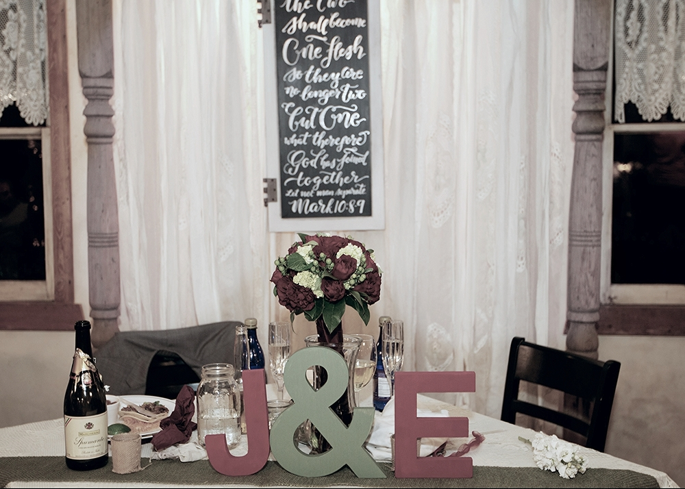 weddingchalkboard.jpg