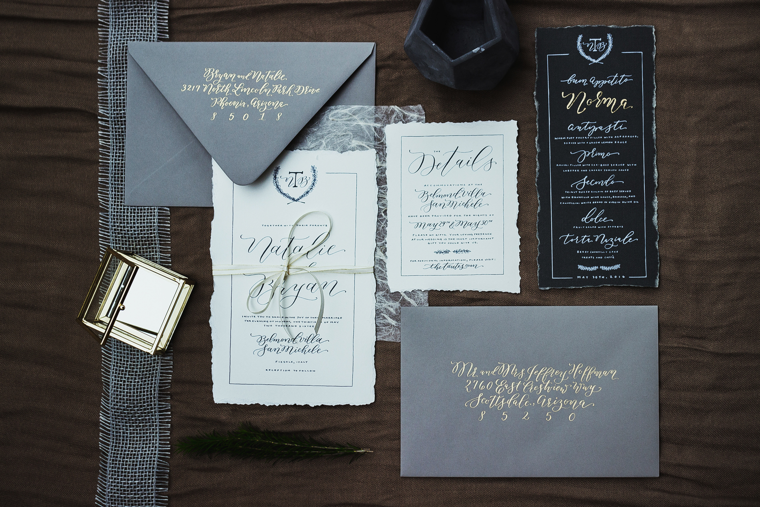 Pricing — Brush & Nib Studio | Hand-Painting + Hand-Lettered ...