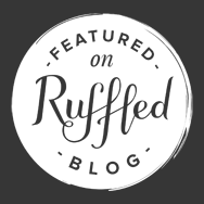 Ruffled Feature Tag.png